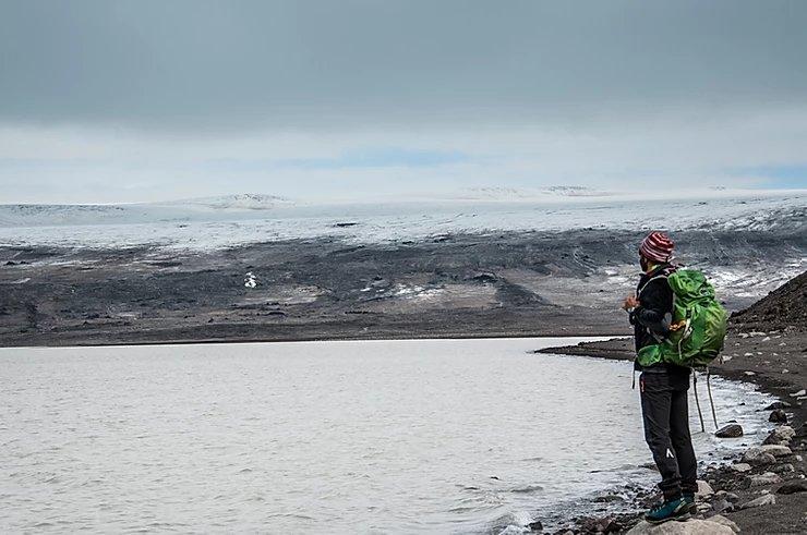 viaggio-islanda-clima