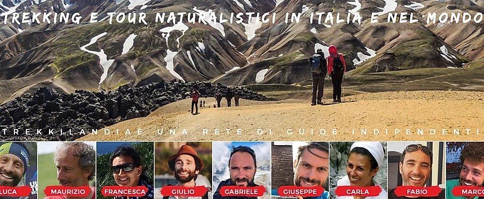 guide-escursionistiche-trekkilandia