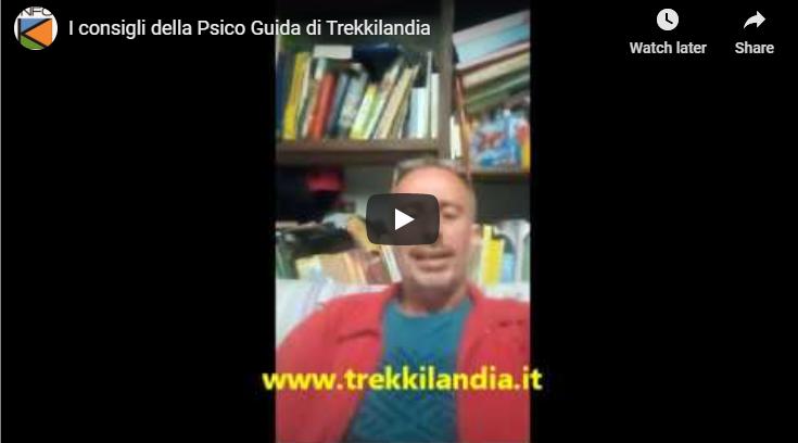https://www.trekkilandia.it/wp-content/uploads/2020/07/www.trekkilandia.com-2020.07.20-21_26_.png