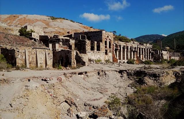 costa-delle-miniere-naracaoli-cammino-minerario-da-montevecchhio-a-piscinas