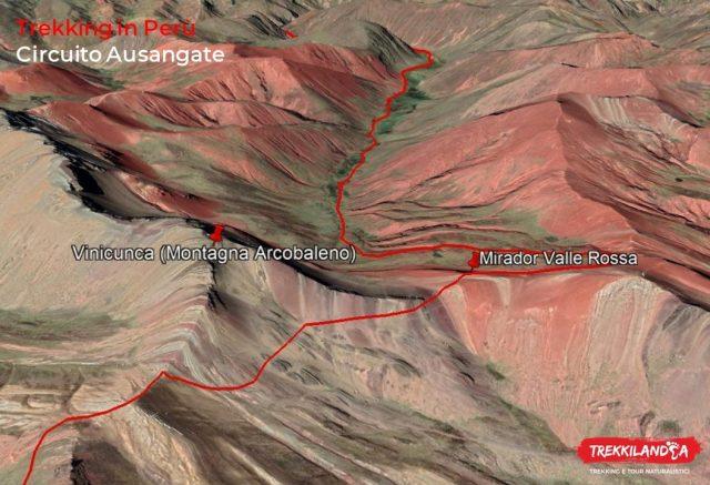 montagna-arcobaleno-peru-mappa-percorso-valle-rosso