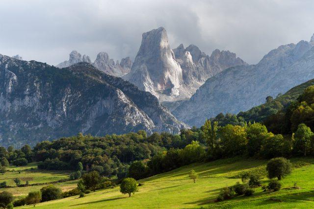 picos-de-europa-naranjo-de-bulnes