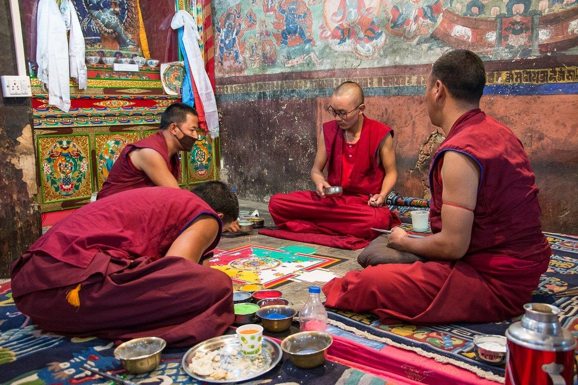 viaggio-ladakh-immersione-buddhismo-tibetano