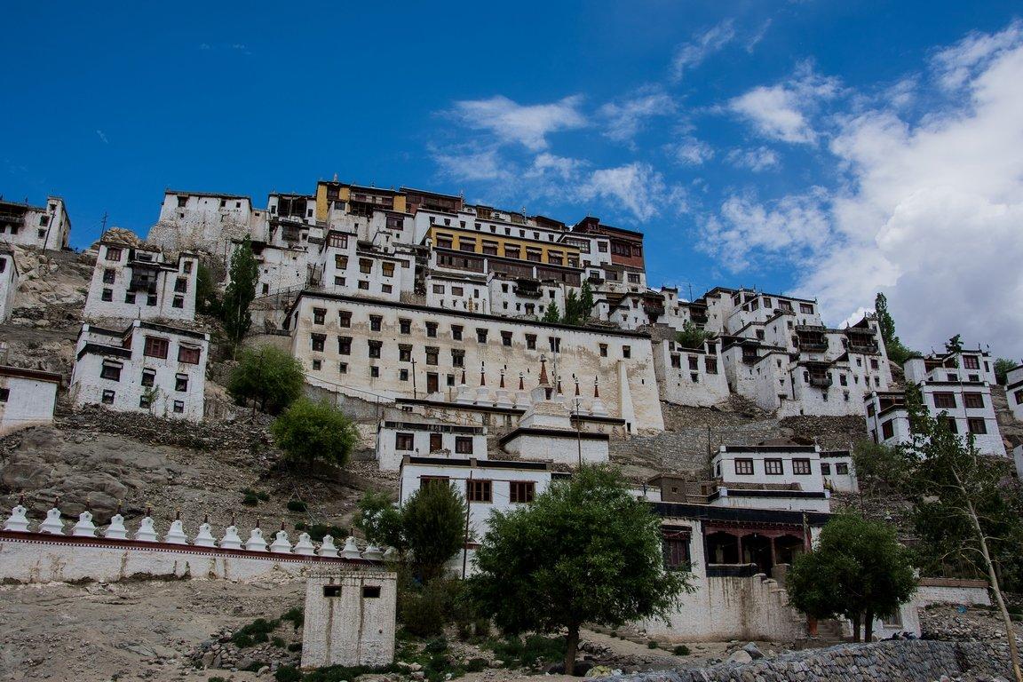 viaggio-ladakh-valle-dell-indo-palazzo-di-thiksey
