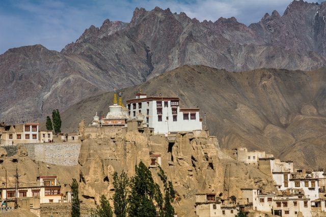 viaggio-a-piedi-in-ladakh-il-monastero-di-lamayuru