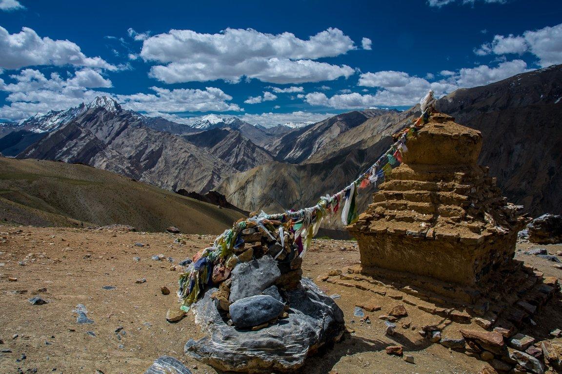 ladakh-il-paese-degli-alti-passi-di-montagna