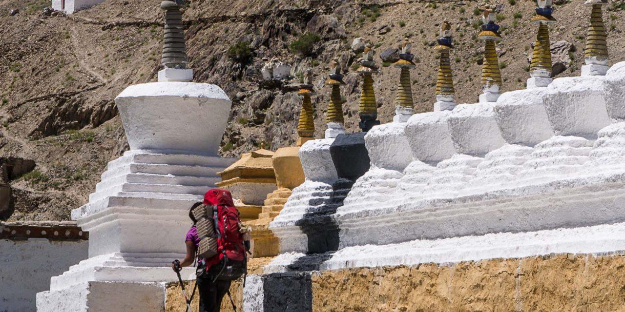 https://www.trekkilandia.it/wp-content/uploads/2020/09/Quadrato-Trekking-Stupas-Ladakh-1280x640.jpg