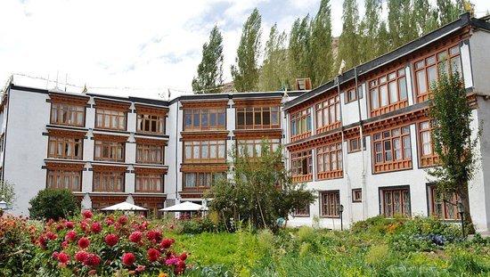 dormire-in-ladakh-guest-house-leh