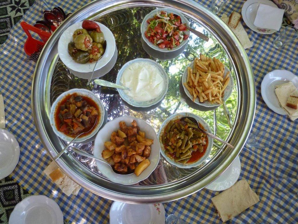 cucina-mediterranea-turchia-nella-via-licia