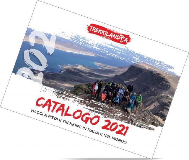 catologo-viaggi-a-piedi-2021