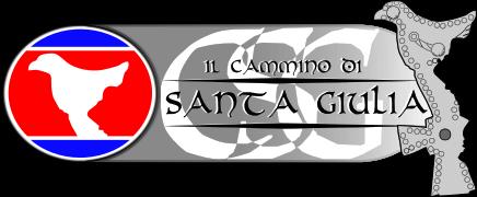 Santa Giulia_2