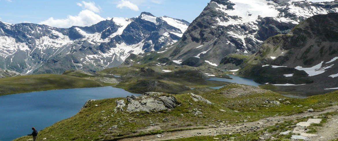 Valle-Orco-Trekking-Gran-Paradiso