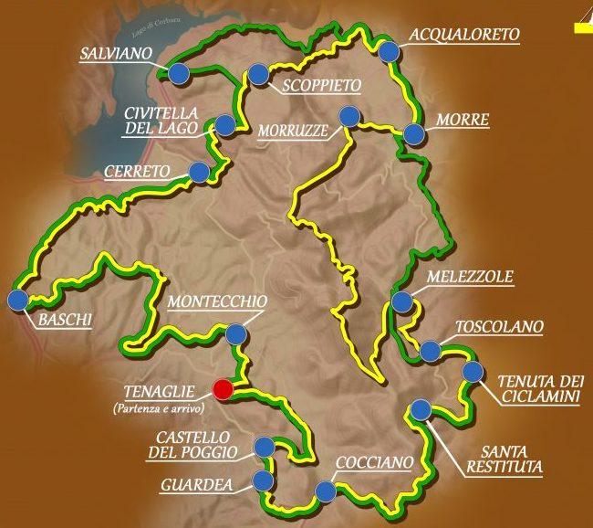 https://www.trekkilandia.it/wp-content/uploads/2020/10/mappa_percorso.jpg