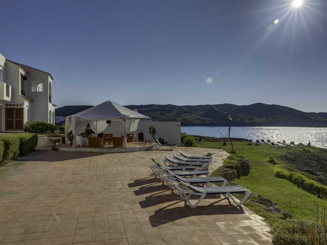 https://www.trekkilandia.it/wp-content/uploads/2020/10/tramontana-park-hotel-1.jpg