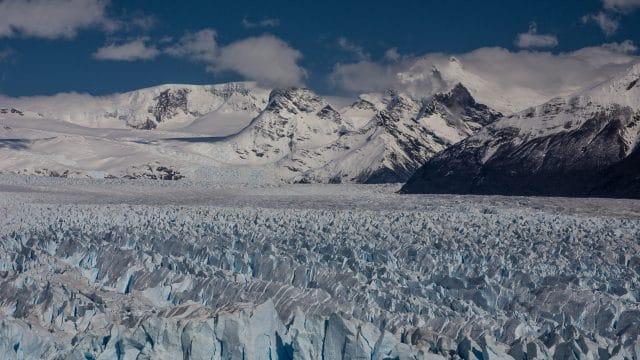 ghiacciaio-perito-moreno-viaggio-patagonia