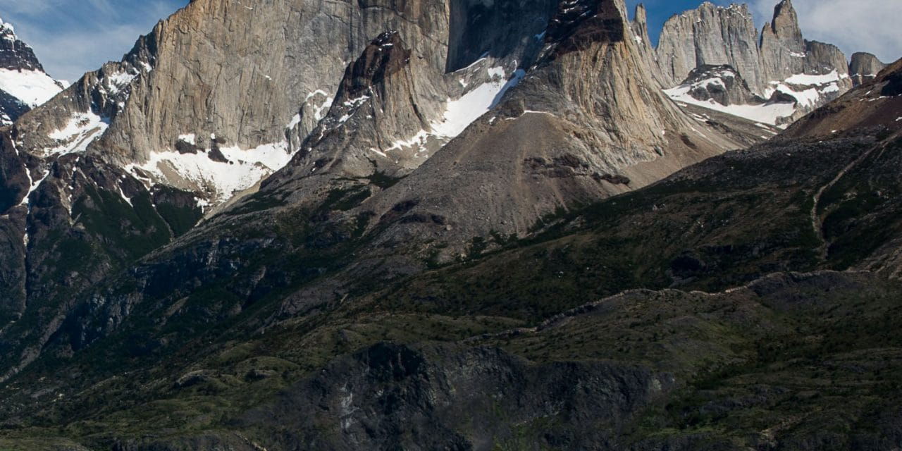 https://www.trekkilandia.it/wp-content/uploads/2020/11/Quadrato-Cuernos-del-Paine-1280x640.jpg
