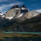 viaggio-patagoina-cuernos-paine-trekking