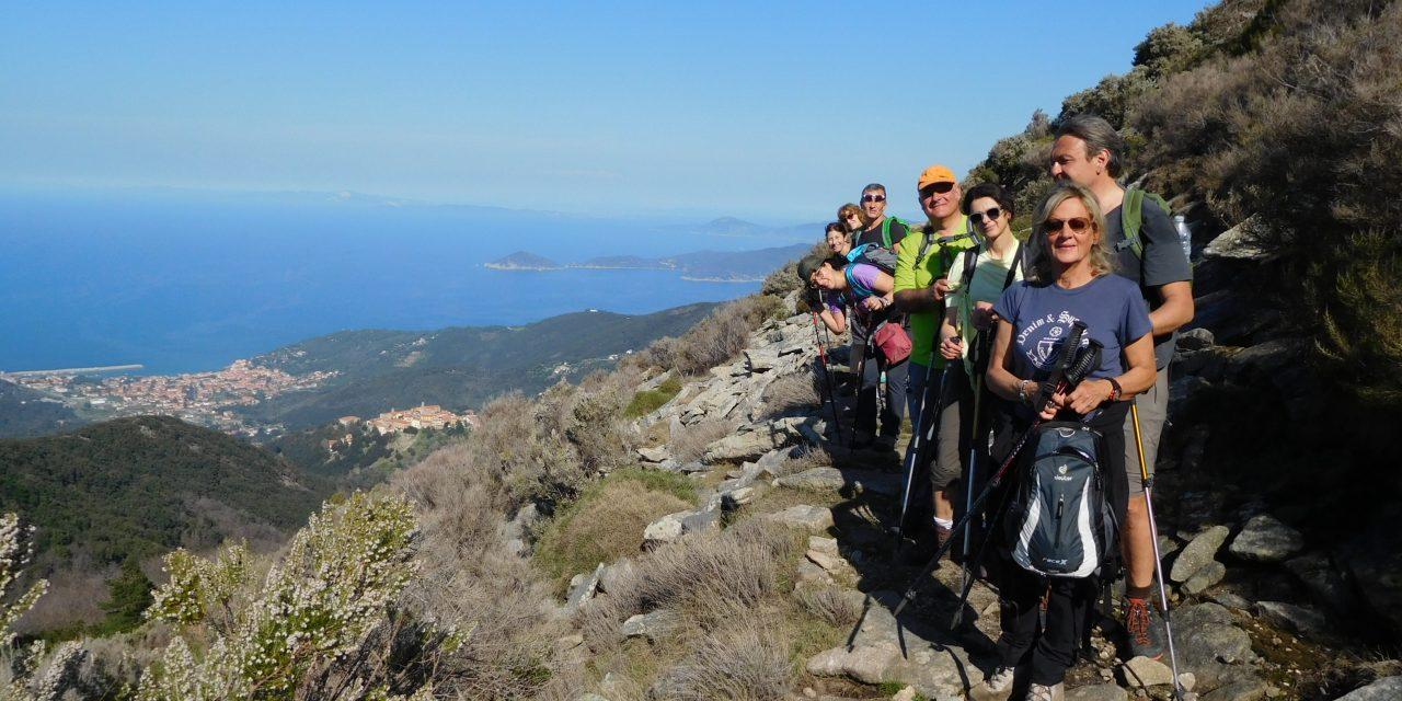 https://www.trekkilandia.it/wp-content/uploads/2020/11/Trekking-Elba-Granito-106-1280x640.jpg