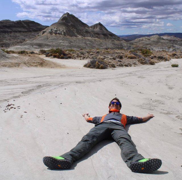 alessandro-profilo-viaggio-patagonia-recensione