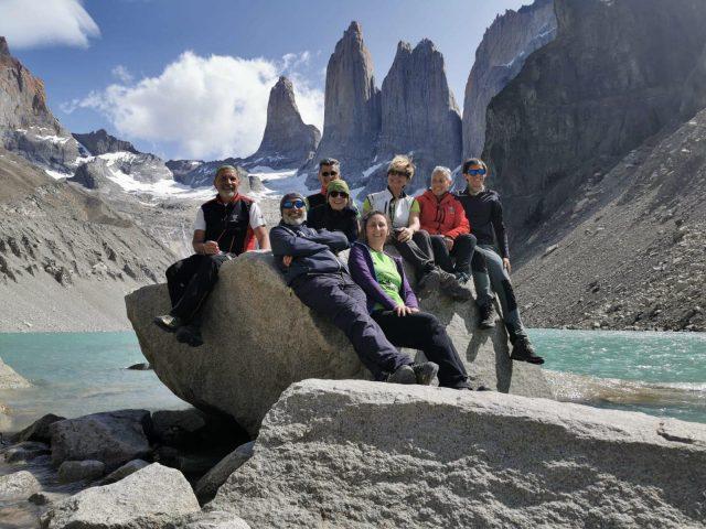 viaggio-in-patagonia-torres-del-paine-gruppo