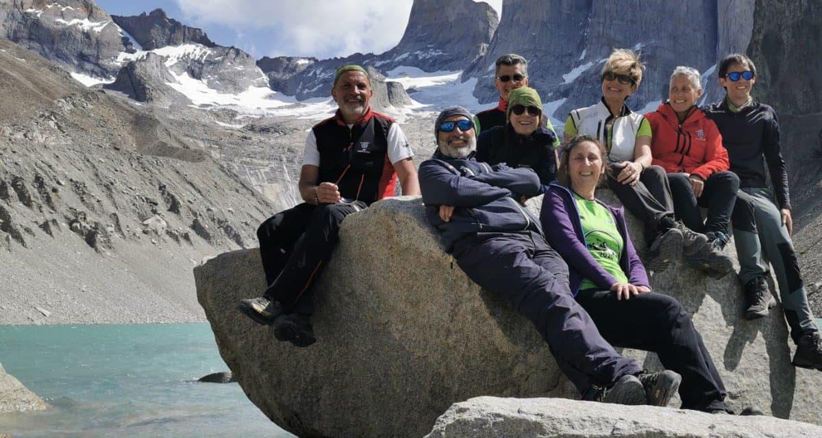 https://www.trekkilandia.it/wp-content/uploads/2020/11/viaggio-in-patagonia-torres-del-paine-gruppo-e1634226432530-1200x640.jpg