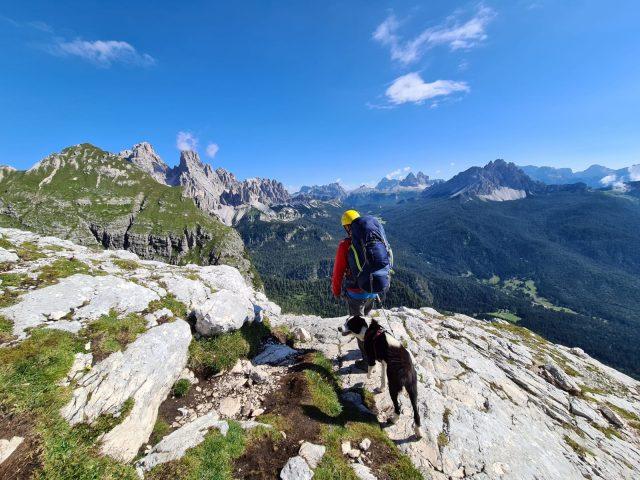 alta-via-3-dolomiti-dog-trekking-italia