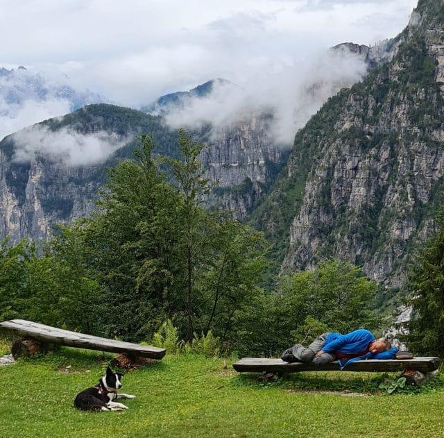 rifugio-bosconero-alta-via-3-dolomiti
