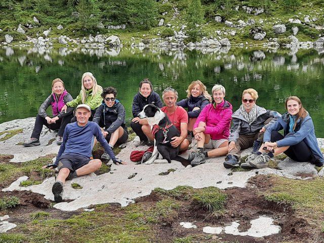 alta-via-1-dolomiti-dog-trekking