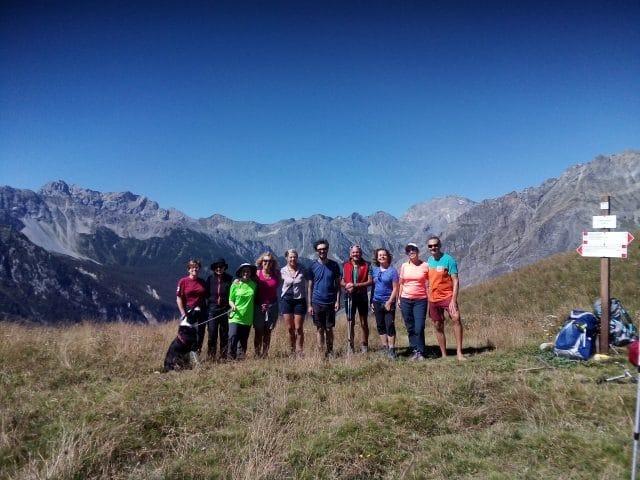 sentiero-occitano-val-maira-dog-trekking-italia