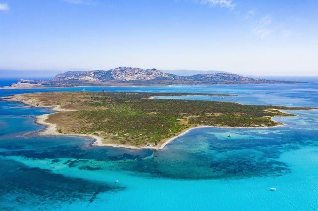 isola-asinara-trekking-aree-marine-protette