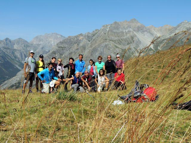 viaggi-a-piedi-sentiero-occitano-trekkilandia