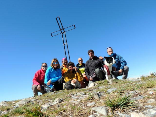 trekking-alpi-apuane-monte-sumbra
