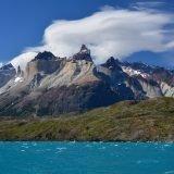 parco-nazionale-torres-del-paine-patagonia-cilena