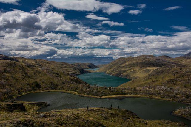 viaggiare-a-piedi-patagonia-cilena