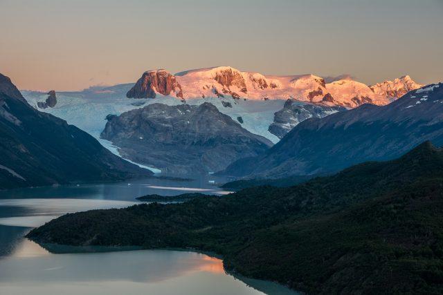 lago-dickson-campo-hielo-patagonico-sur