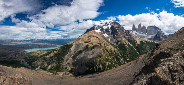 panoramica-mirador-torri-del-paine