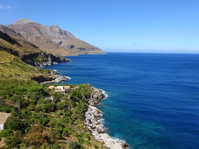 aree-marine-protette-sicilia-riserva-dello-zingaro