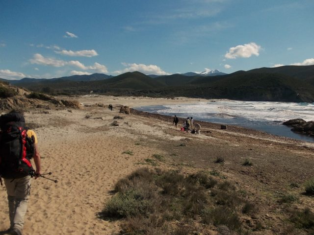 area-marina-protetta-desert-des-agriates-corsica