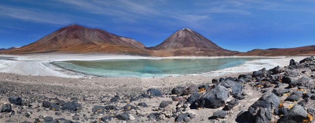 panoramica-laguna-verde-altopiano-andino