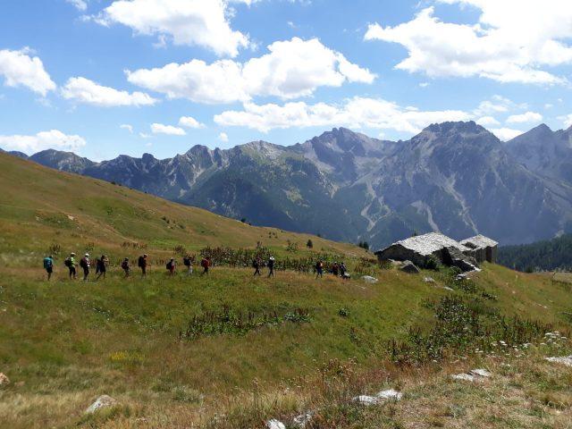 sentiero-occitano-classico-val-maira