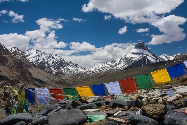 zanskar-trekking-singge-la-panorama