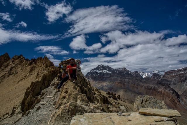 trekking-zanskar-passo-hanumala-montagne-himalaya-ladakh