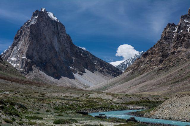 trekking-zanskar-himalaya-indiano-monolite-gumburanjon