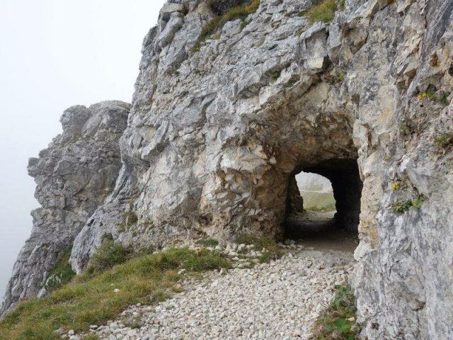 escursione-sentiero-52-gallerie-pasubio-veneto