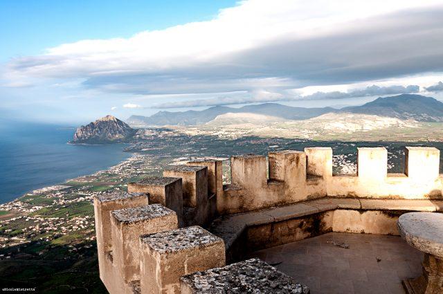 castello-di-venere-erice-magna-via-francigena-sicilia