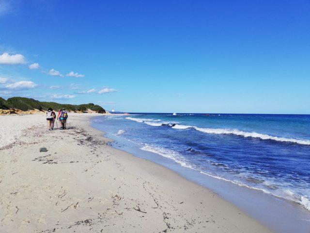 spiaggia-costa-est-sardegna