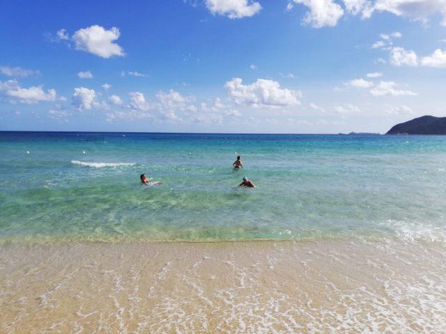spiaggia-di-porto-giunco-coasta-est-sardegna-coast-to-coast