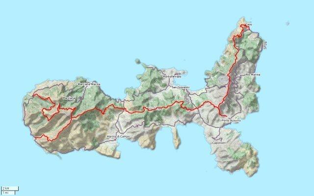 grande-traversata-elbana-mappa-arcipelago-toscano