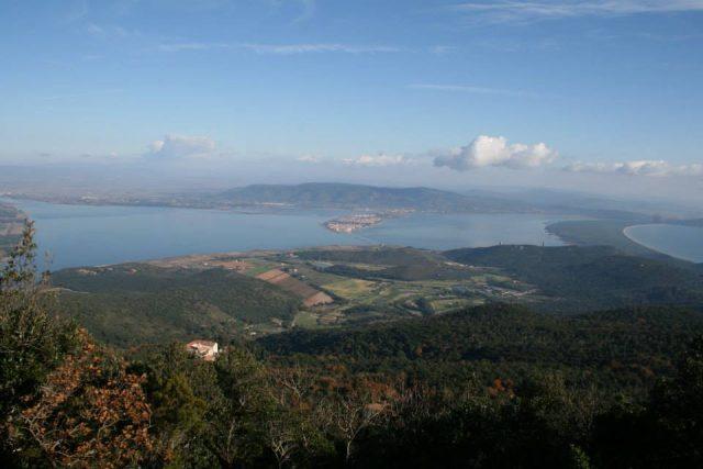laguna-di-orbetello-arrivo-italia-coast-to-coast