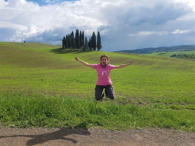 rolling-hills-itinerari-val-dorcia-a-piedi-felicità